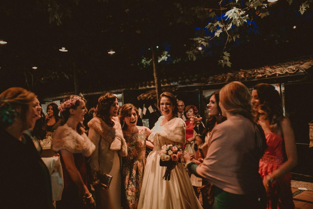 Madrid_Wedding_Photographer148
