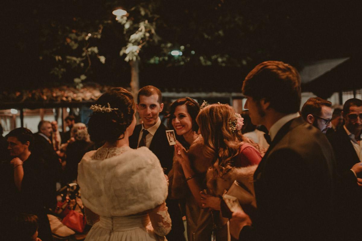 Madrid_Wedding_Photographer150