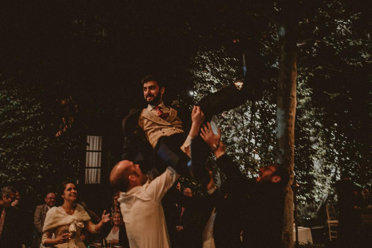 Madrid_Wedding_Photographer153