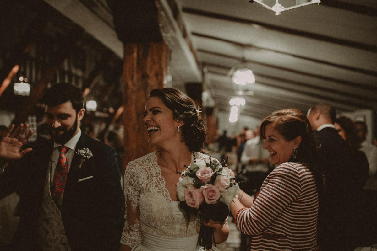 Madrid_Wedding_Photographer155