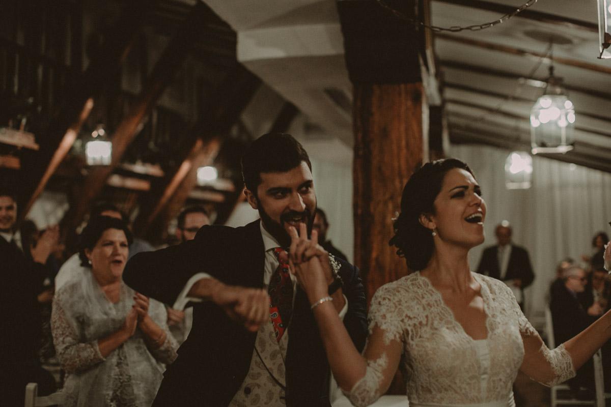 Madrid_Wedding_Photographer156