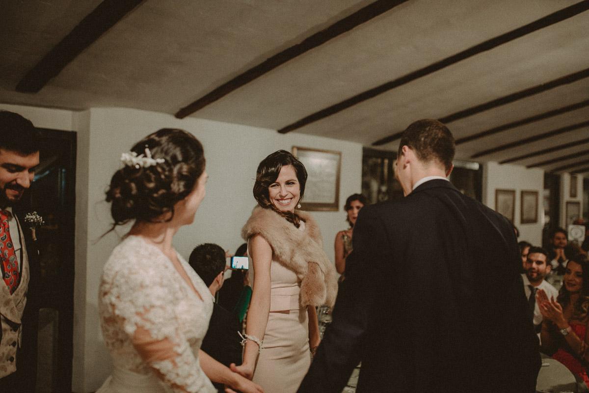 Madrid_Wedding_Photographer157