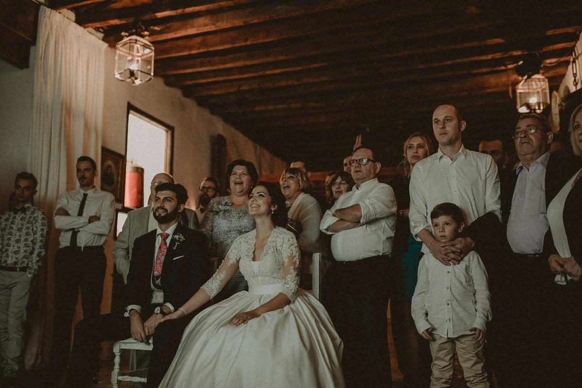 Madrid_Wedding_Photographer161