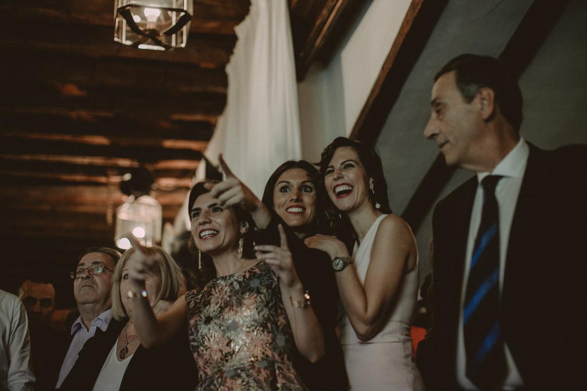 Madrid_Wedding_Photographer162
