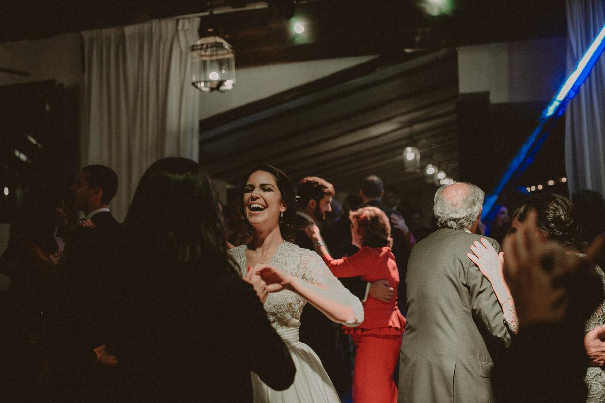 Madrid_Wedding_Photographer163