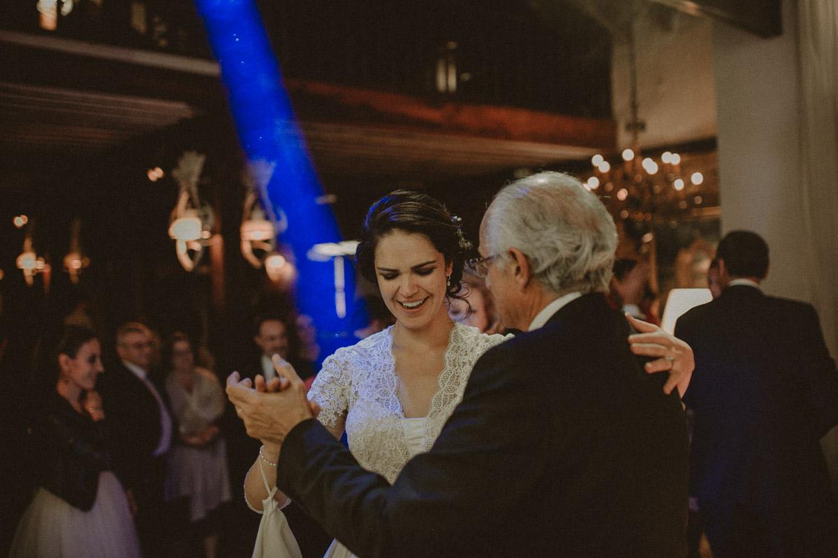 Madrid_Wedding_Photographer164
