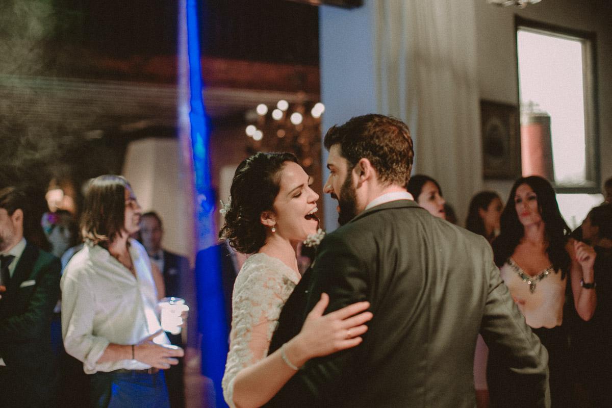 Madrid_Wedding_Photographer167
