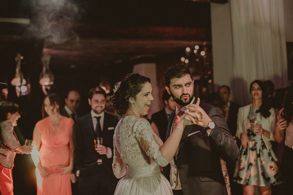 Madrid_Wedding_Photographer168