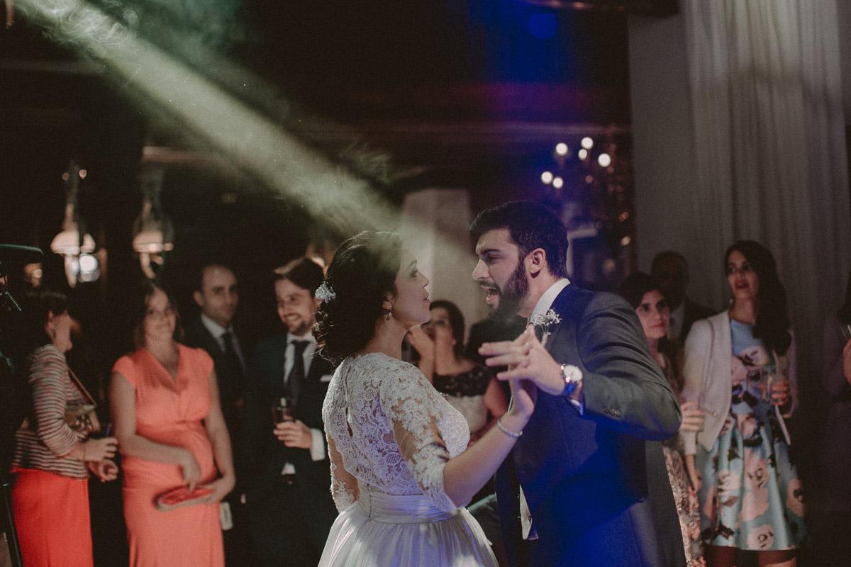 Madrid_Wedding_Photographer169