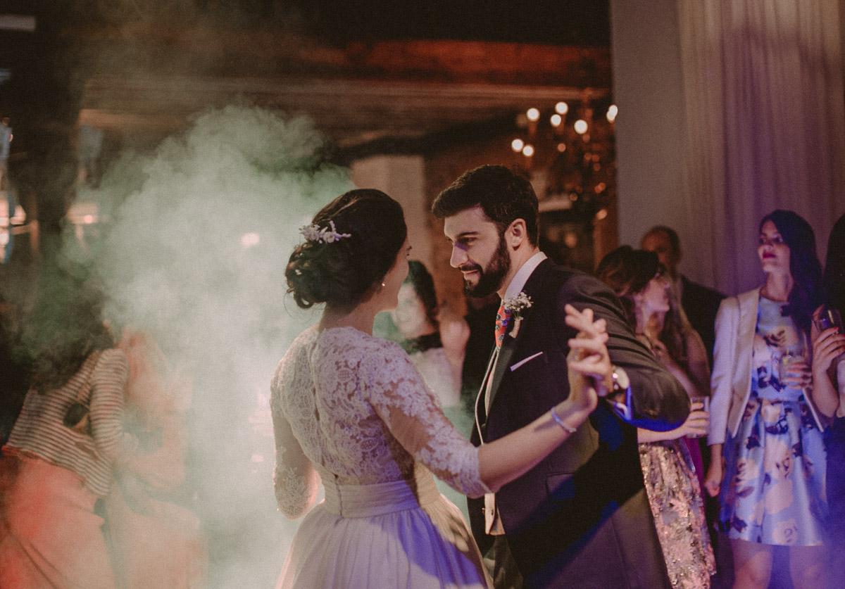 Madrid_Wedding_Photographer170