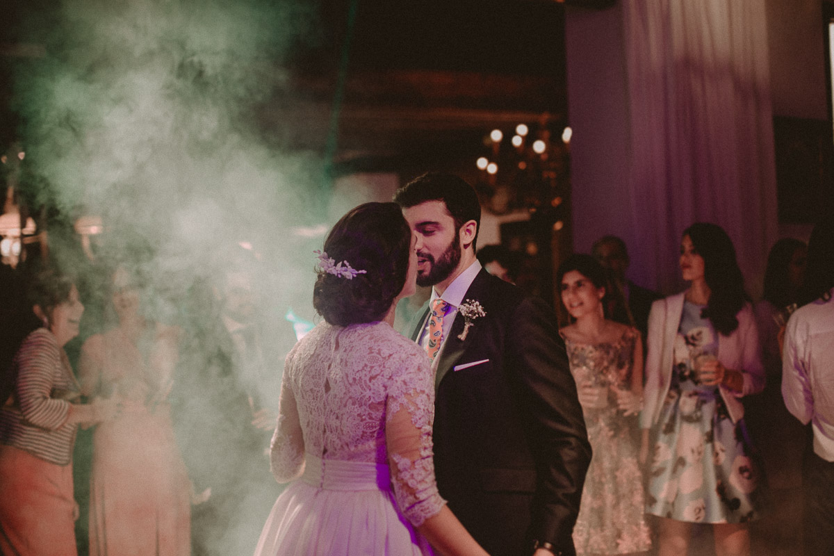 Madrid_Wedding_Photographer171