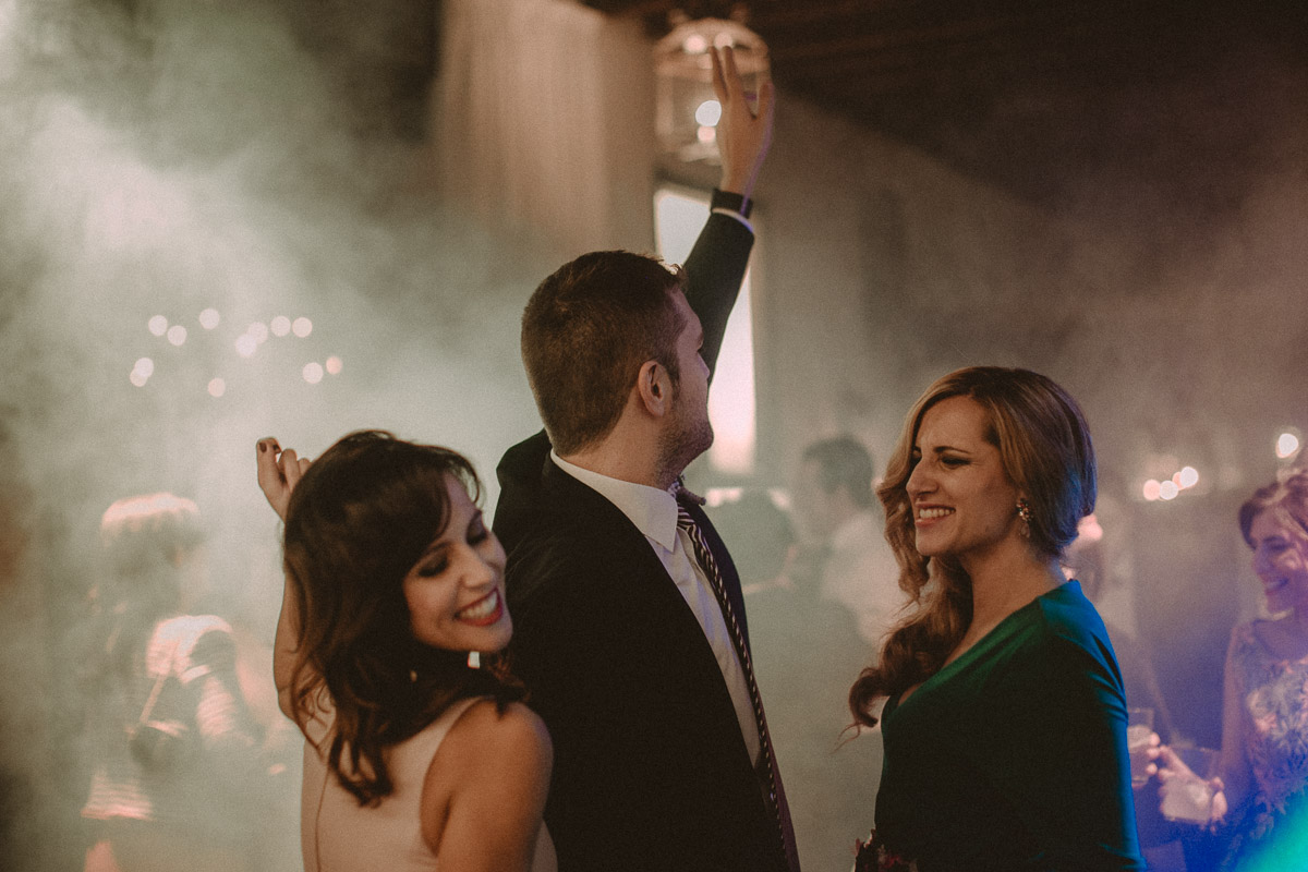 Madrid_Wedding_Photographer173
