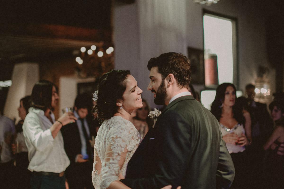 Madrid_Wedding_Photographer174