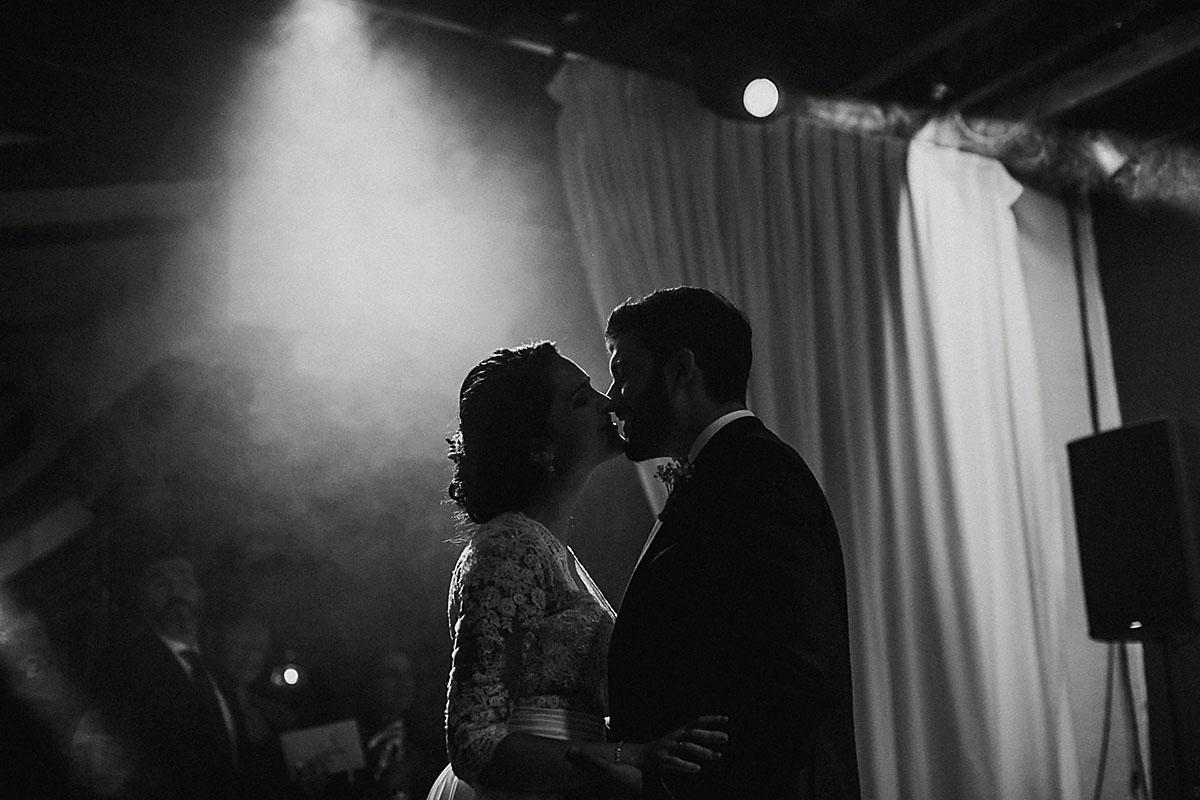 Madrid_Wedding_Photographer175