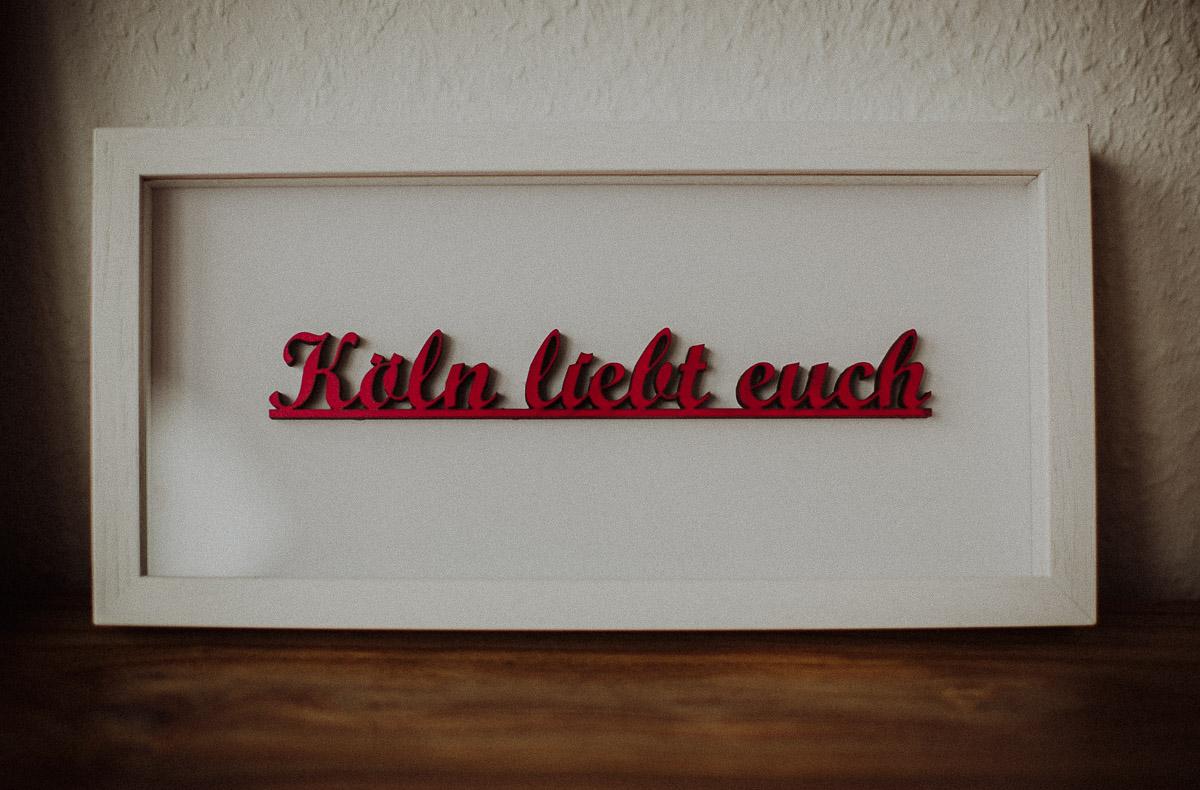 Cologne_Wedding_Photographer_001