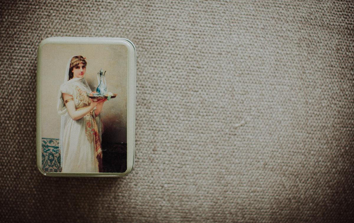 Cologne_Wedding_Photographer_006