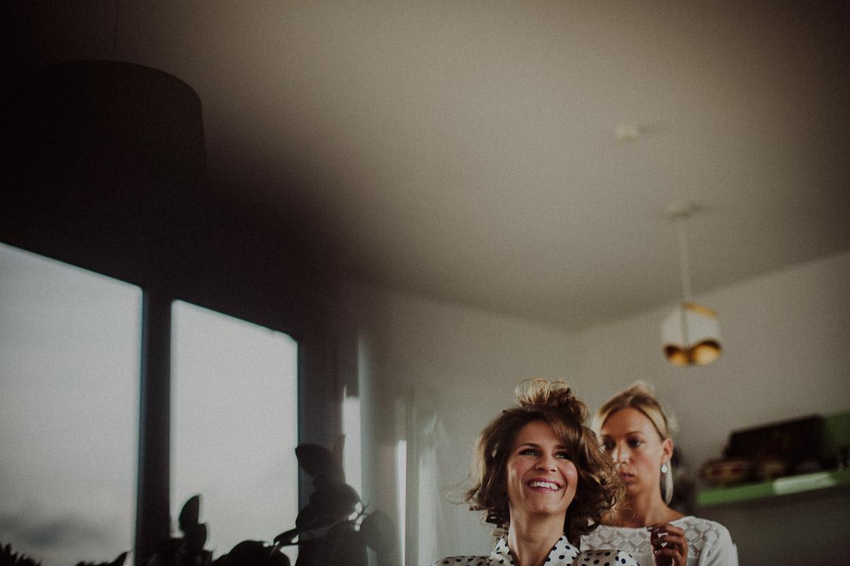 Cologne_Wedding_Photographer_018