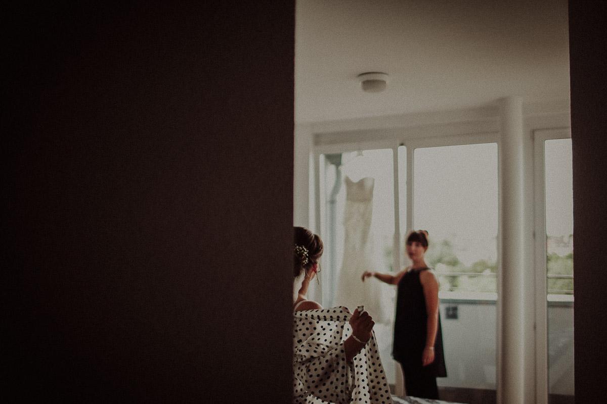 Cologne_Wedding_Photographer_029