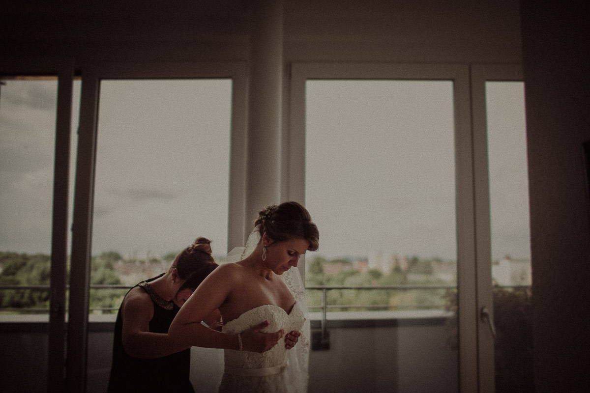 Cologne_Wedding_Photographer_030