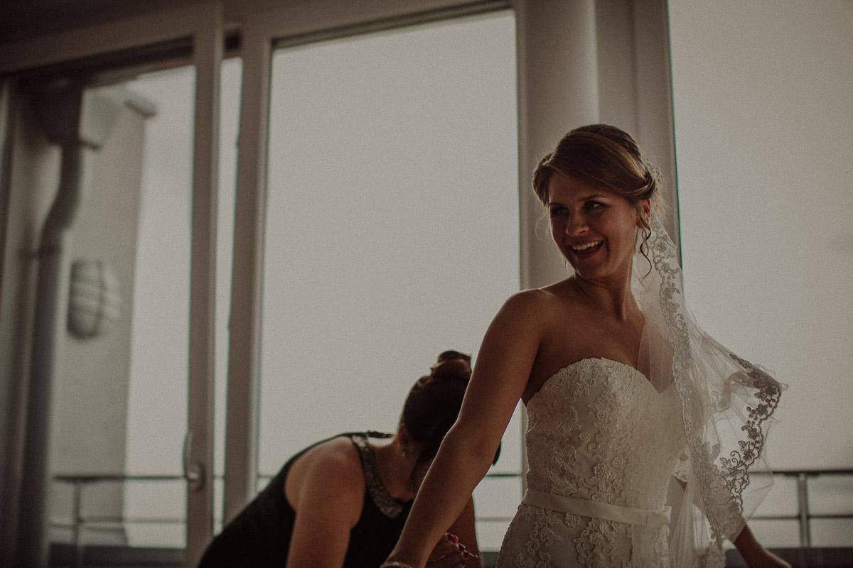 Cologne_Wedding_Photographer_031