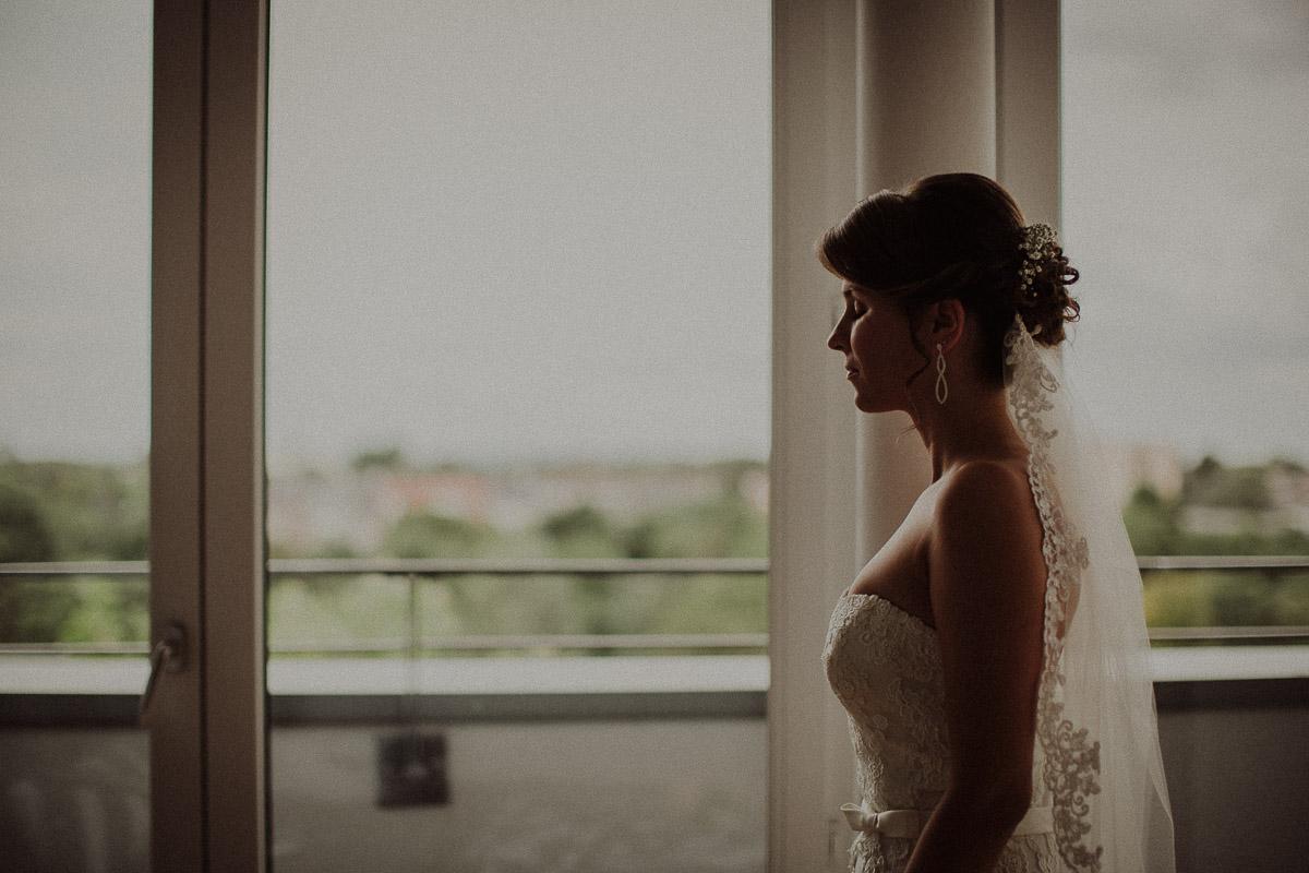 Cologne_Wedding_Photographer_034