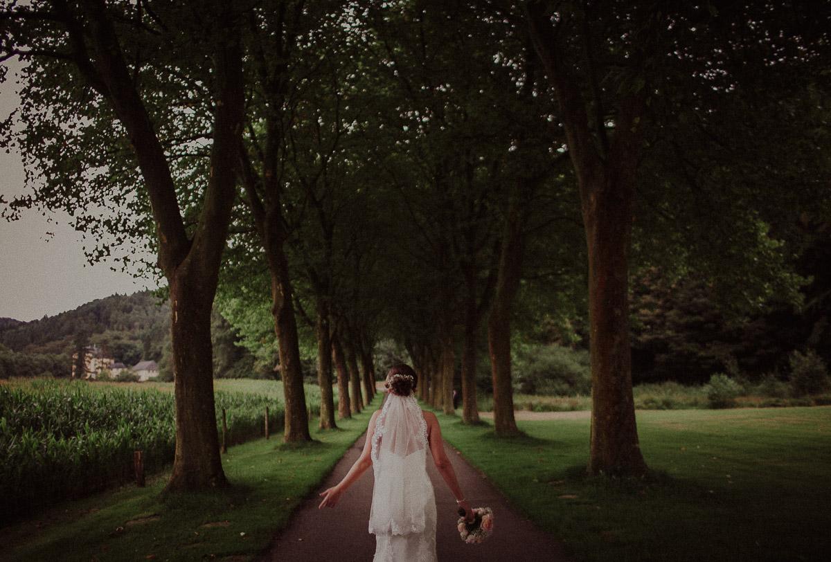 Cologne_Wedding_Photographer_039