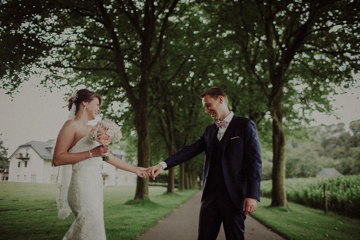 Cologne_Wedding_Photographer_042