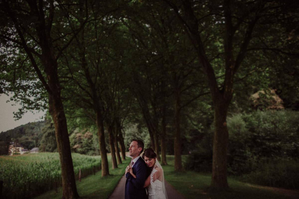 Cologne_Wedding_Photographer_050