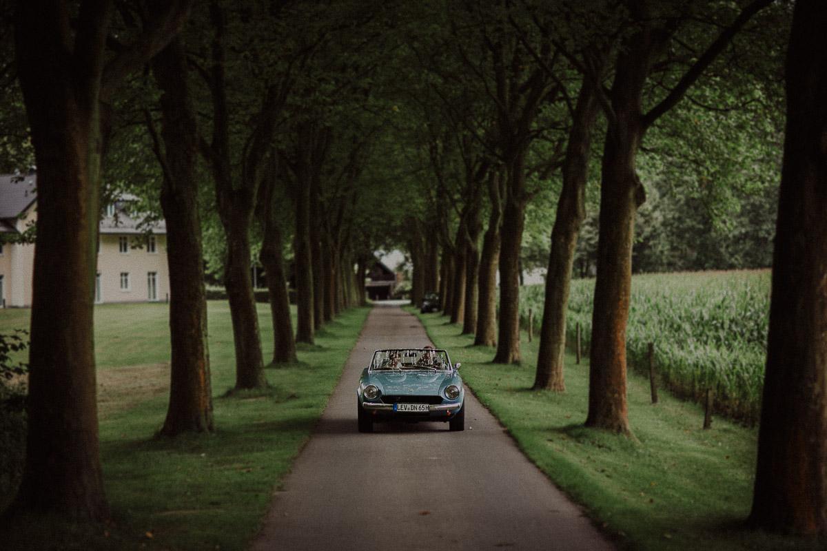 Cologne_Wedding_Photographer_051