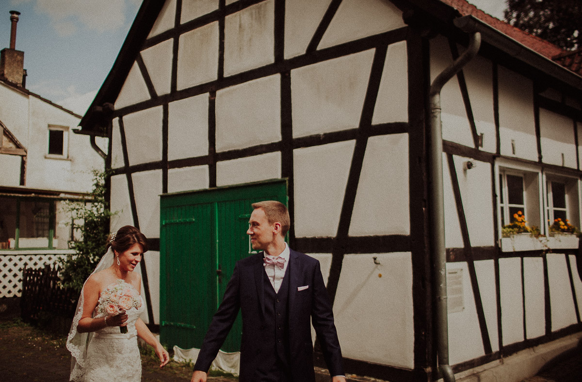 Cologne_Wedding_Photographer_064
