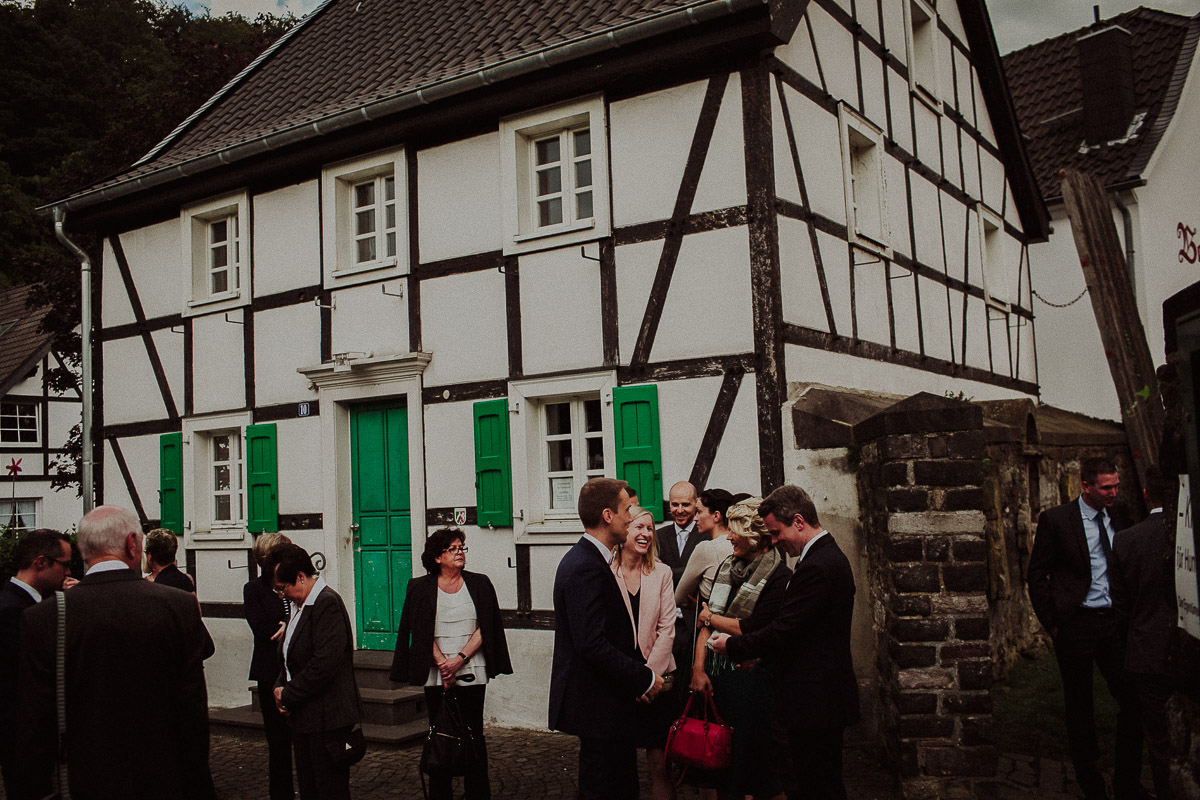 Cologne_Wedding_Photographer_065