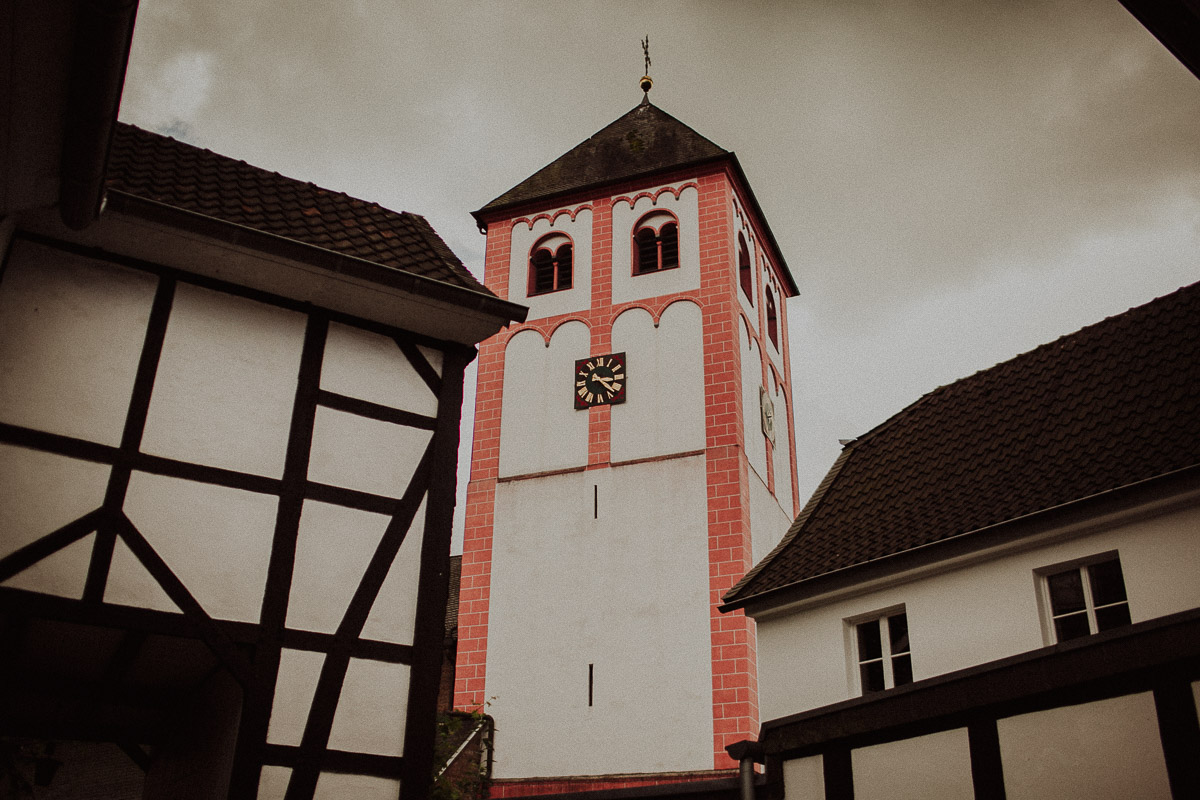 Cologne_Wedding_Photographer_066