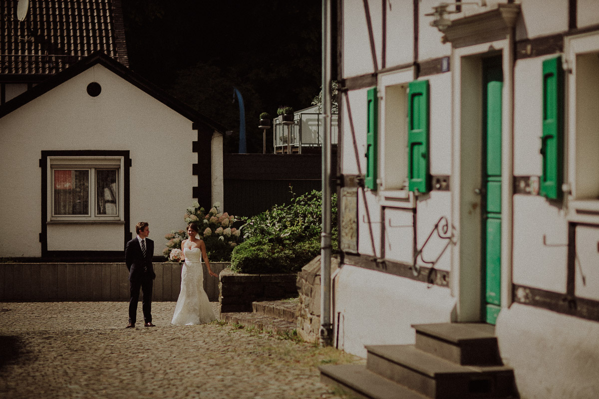 Cologne_Wedding_Photographer_067