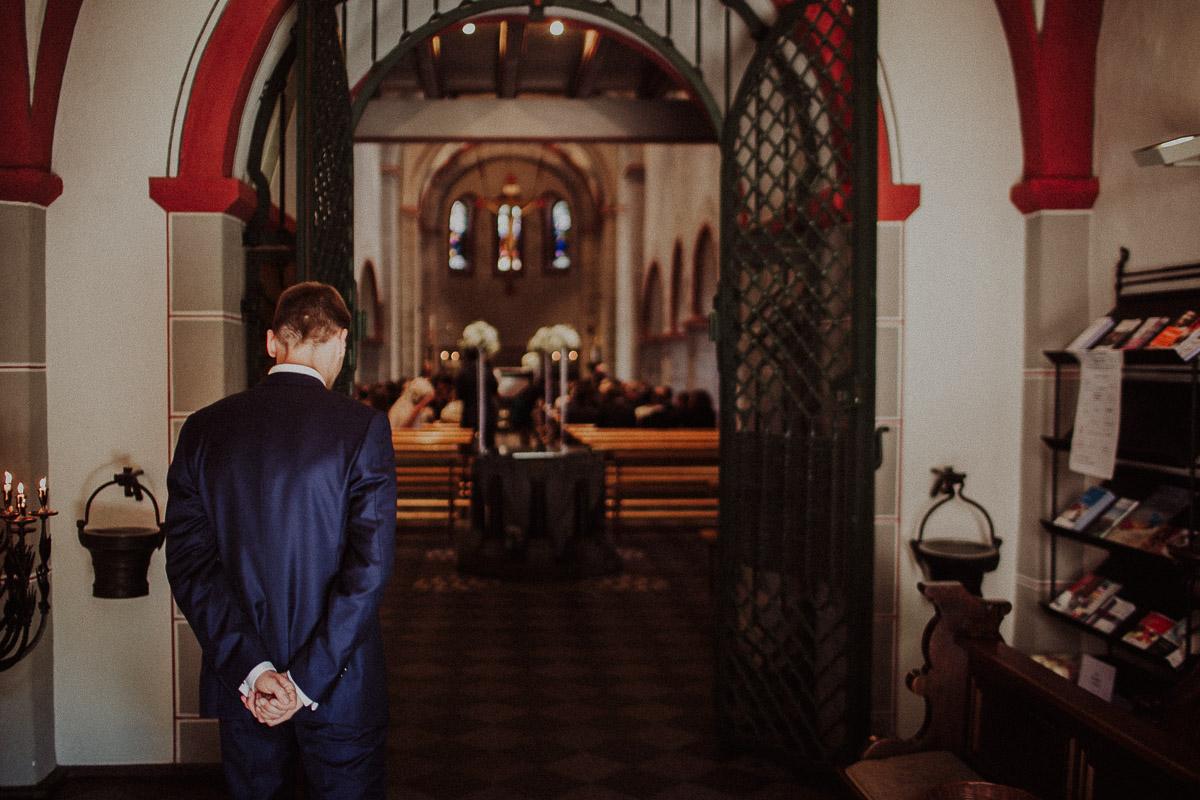 Cologne_Wedding_Photographer_068