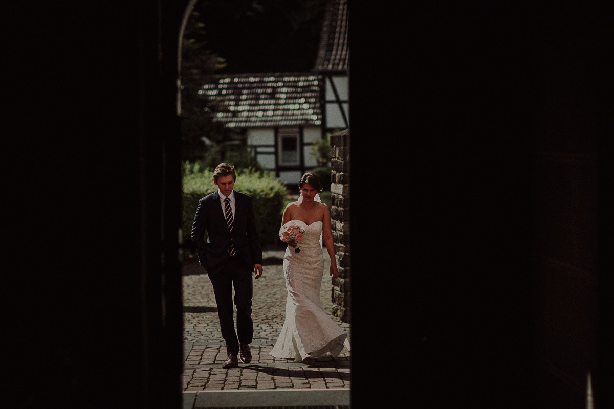 Cologne_Wedding_Photographer_071