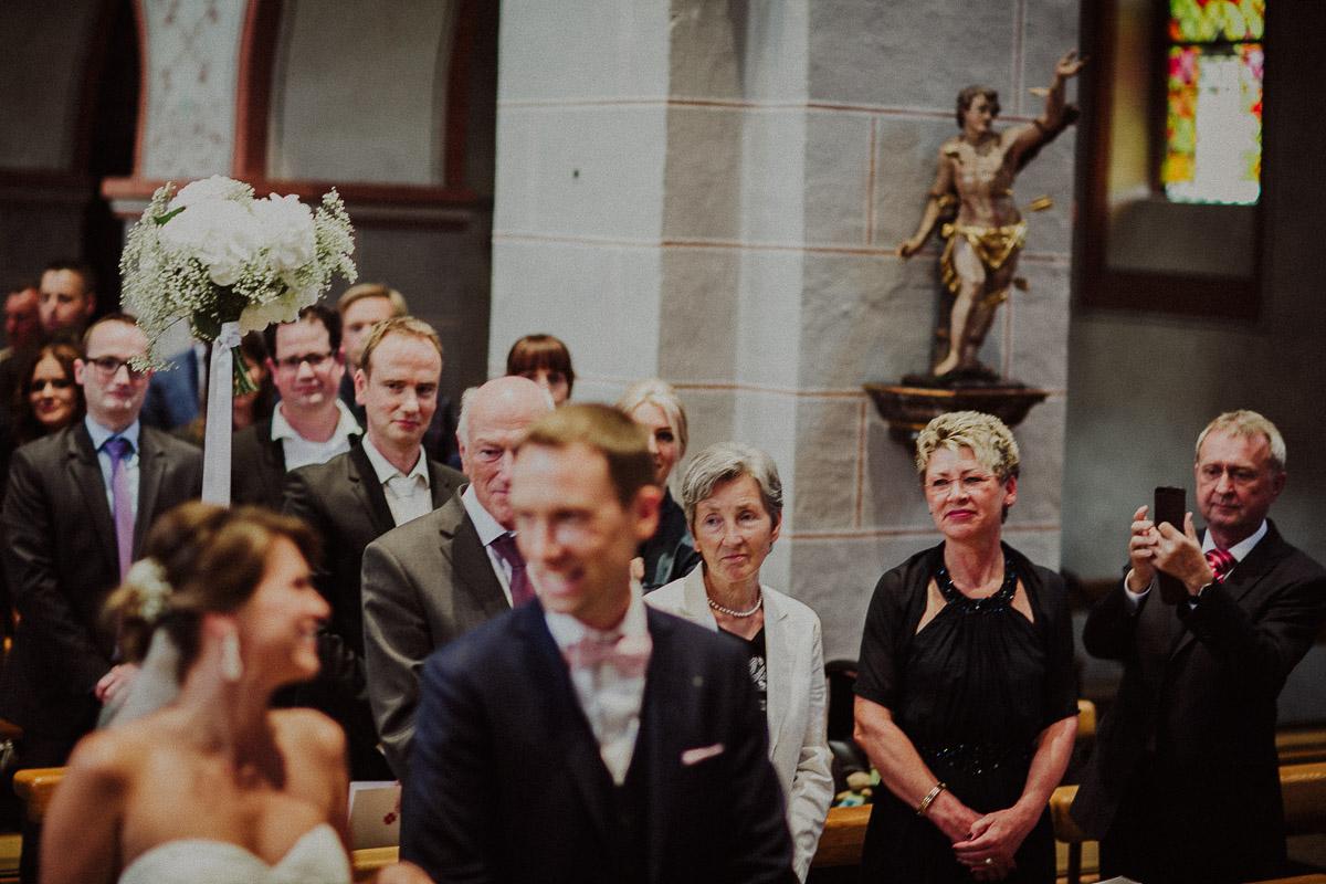Cologne_Wedding_Photographer_073