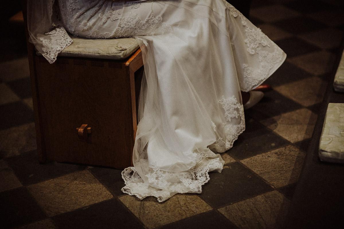 Cologne_Wedding_Photographer_075