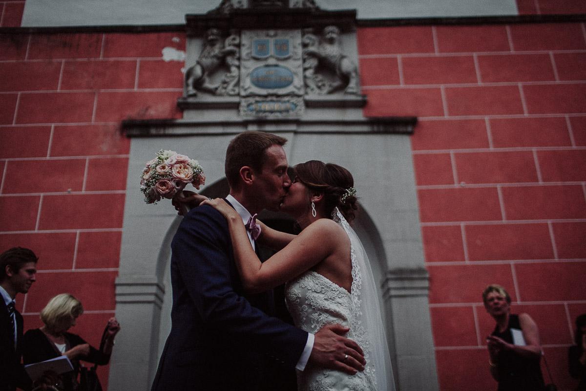 Cologne_Wedding_Photographer_084