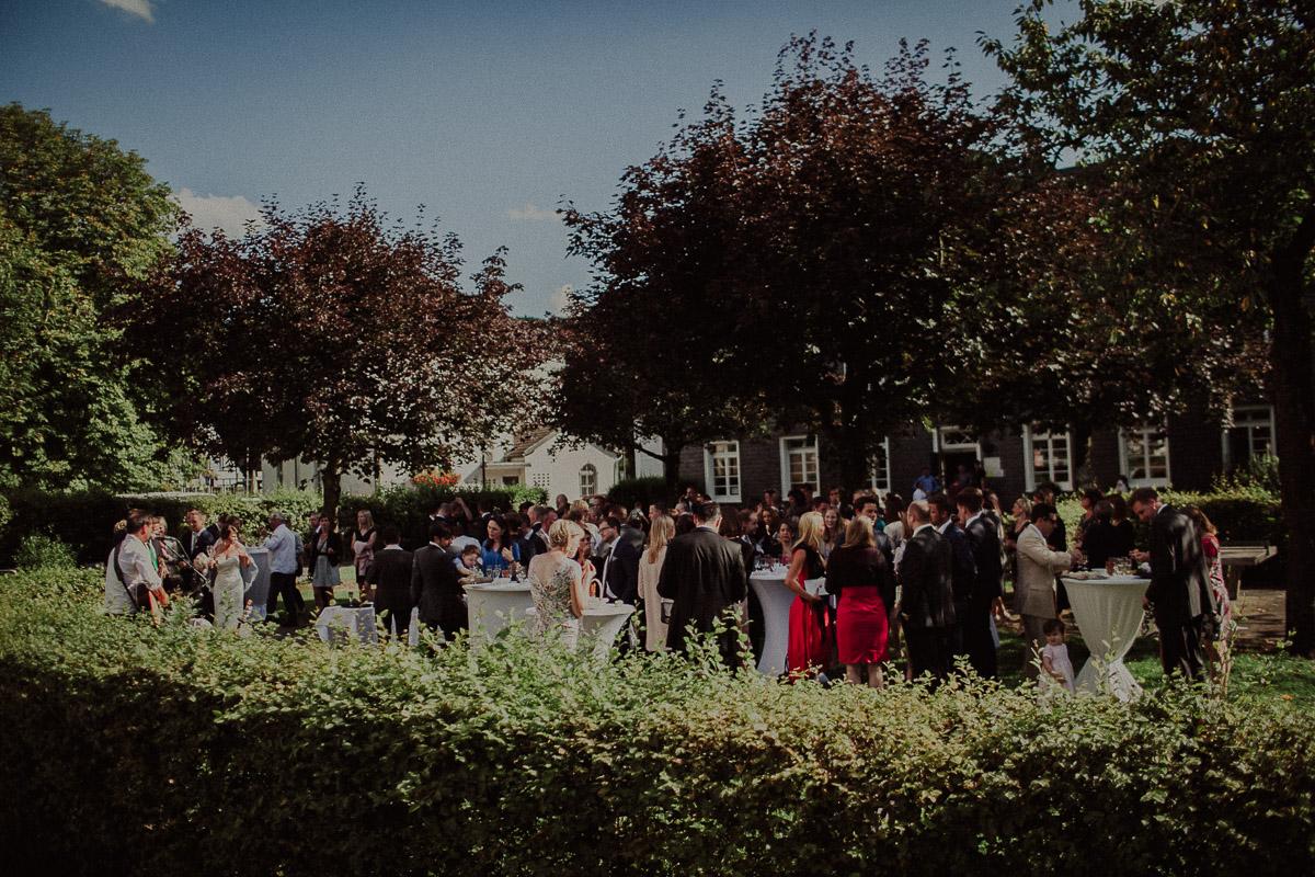 Cologne_Wedding_Photographer_085