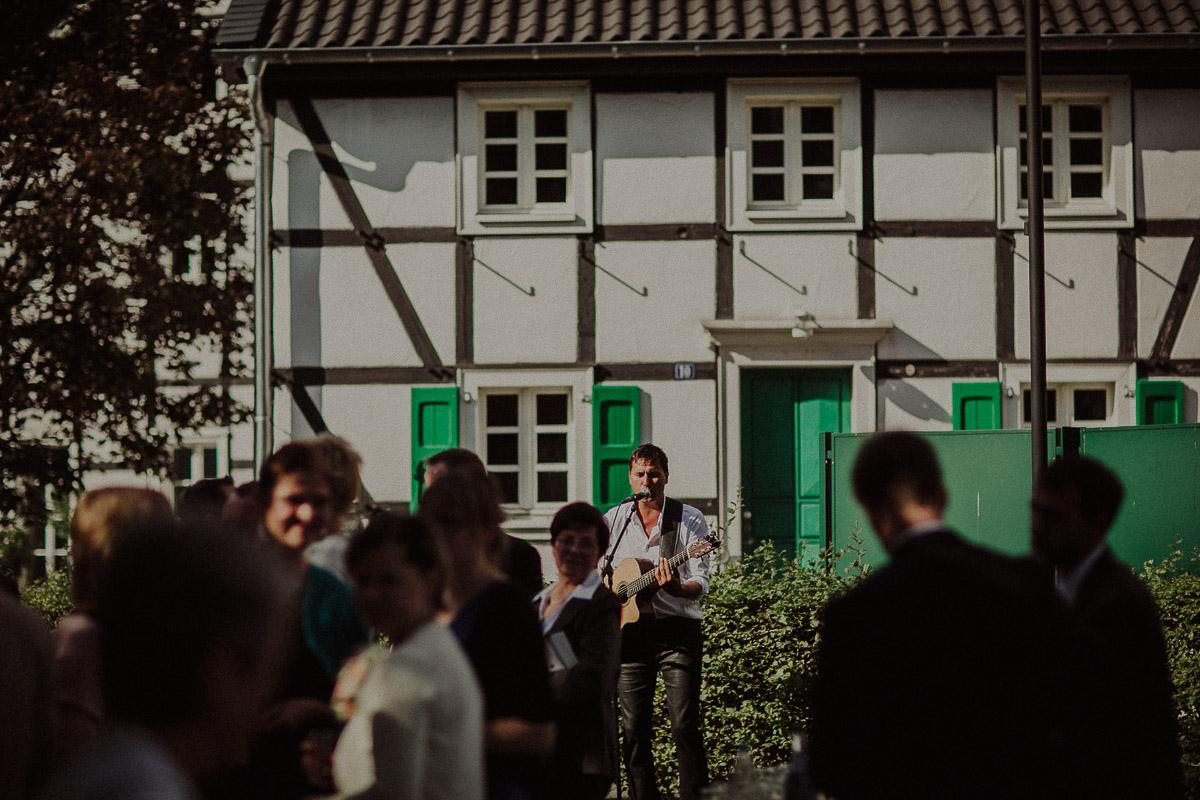 Cologne_Wedding_Photographer_087
