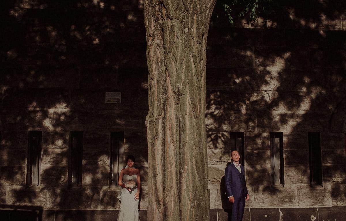 Cologne_Wedding_Photographer_088