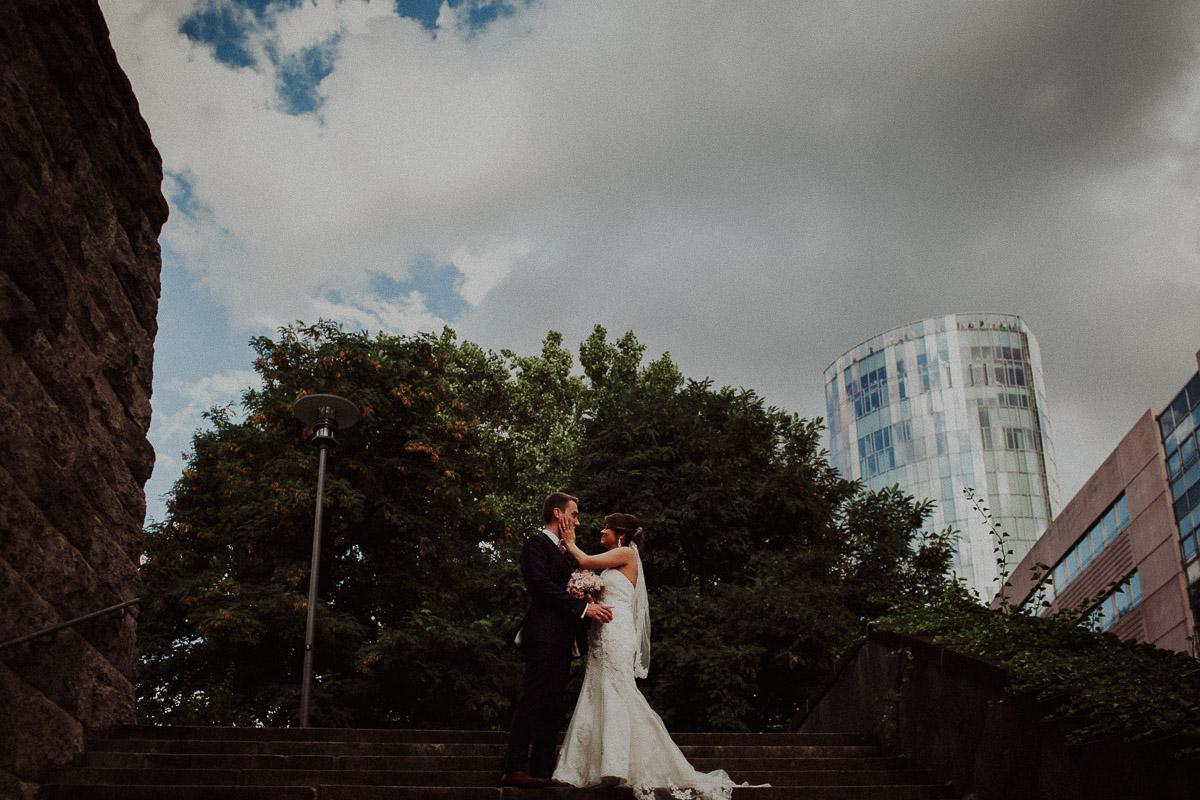 Cologne_Wedding_Photographer_090