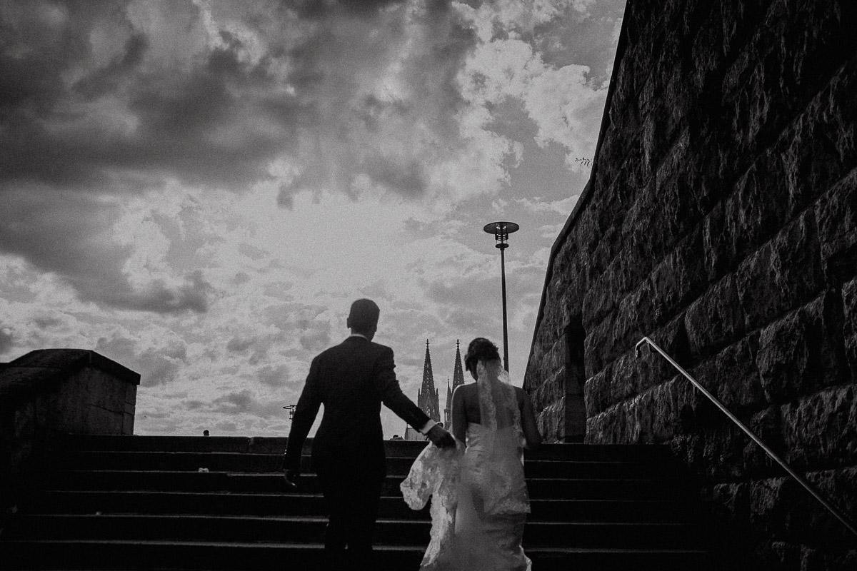 Cologne_Wedding_Photographer_091