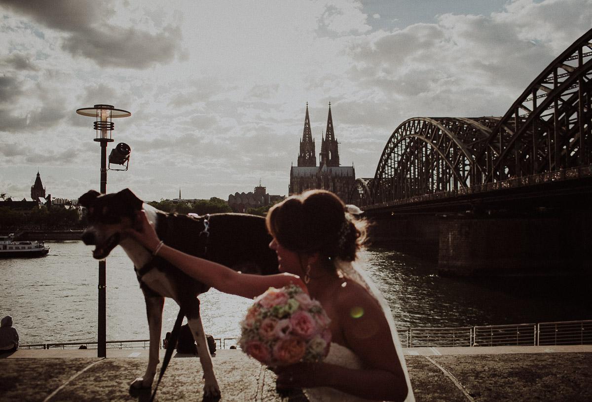 Cologne_Wedding_Photographer_094