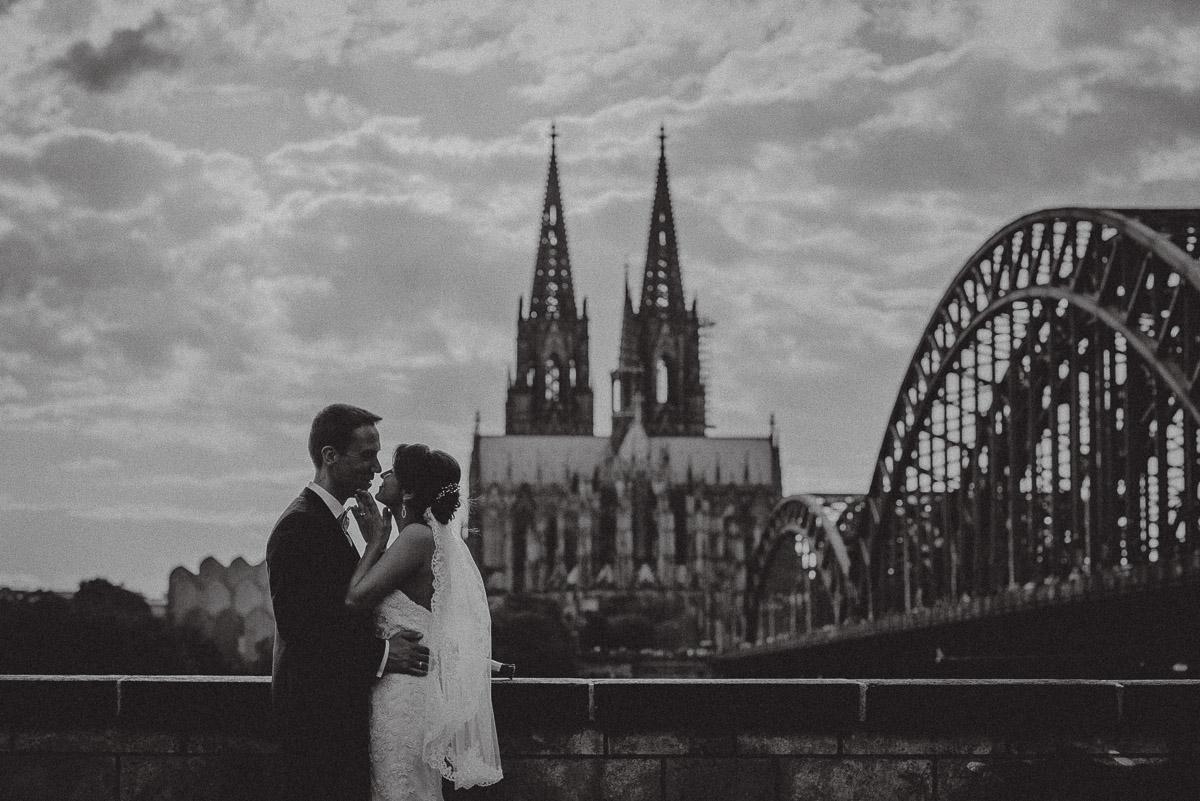 Cologne_Wedding_Photographer_096