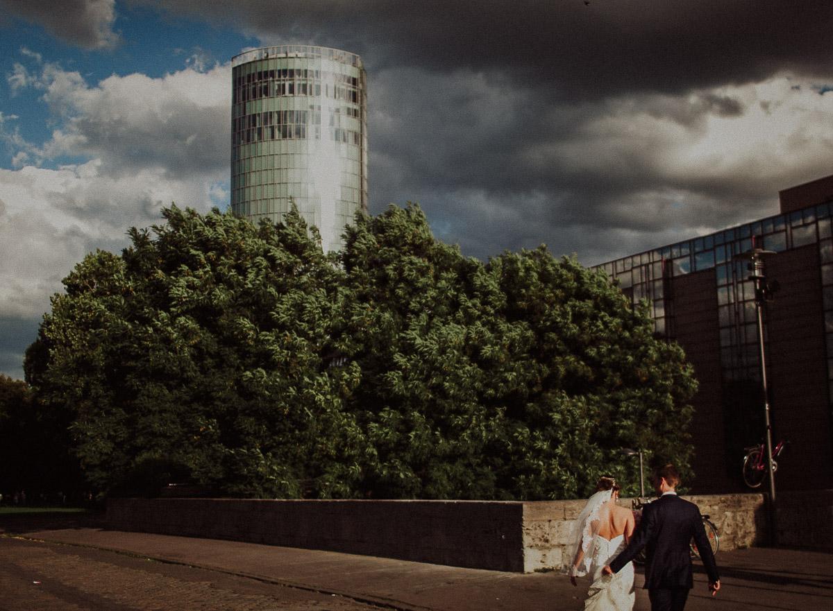 Cologne_Wedding_Photographer_098