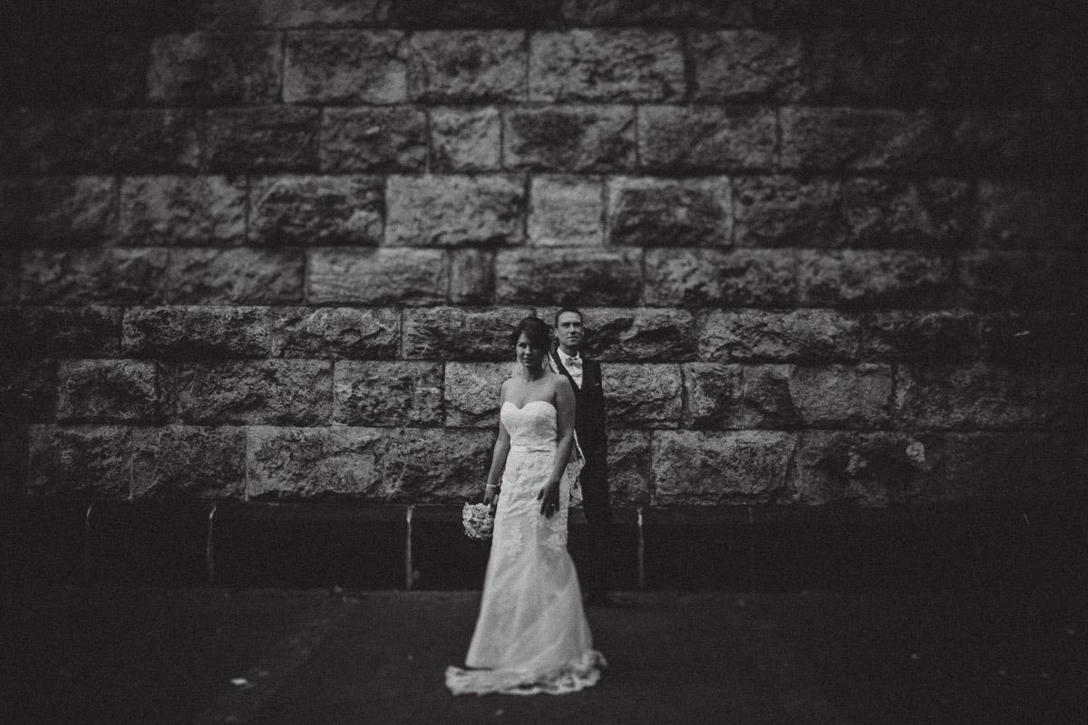 Cologne_Wedding_Photographer_100