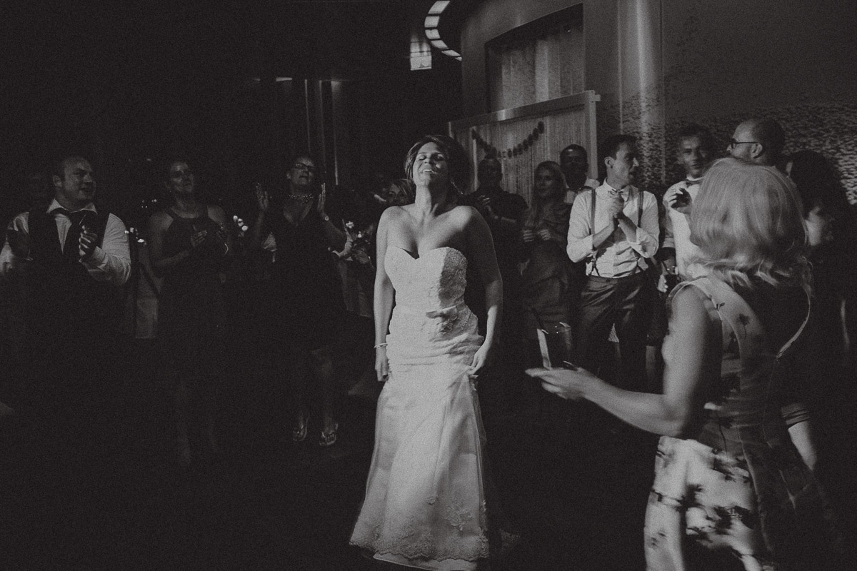 Cologne_Wedding_Photographer_116