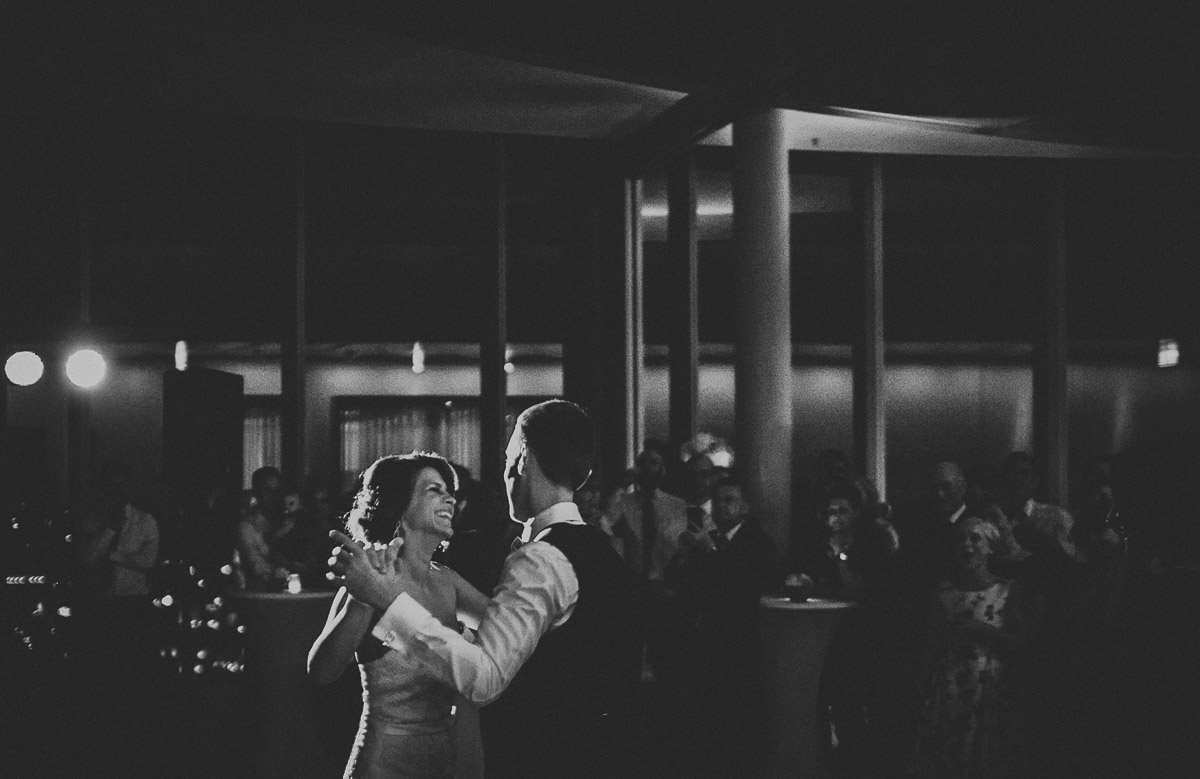 Cologne_Wedding_Photographer_8810