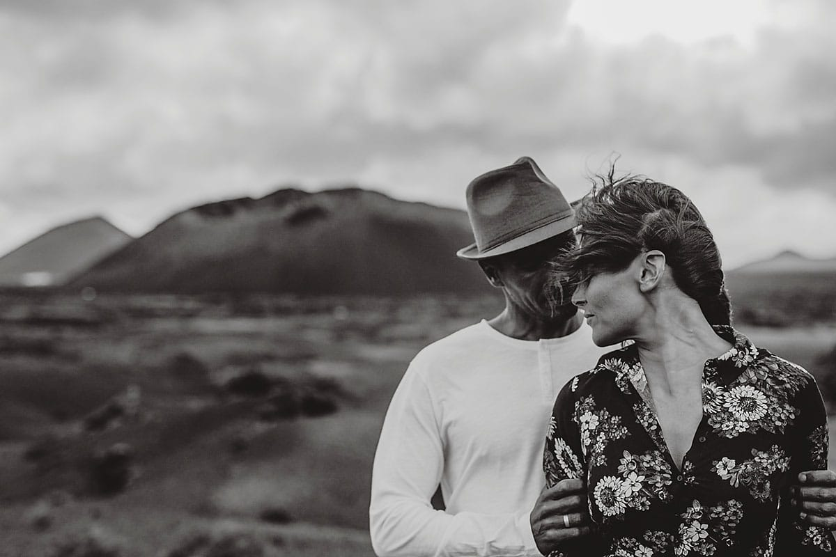Lanzarote_Wedding_Photographer_002